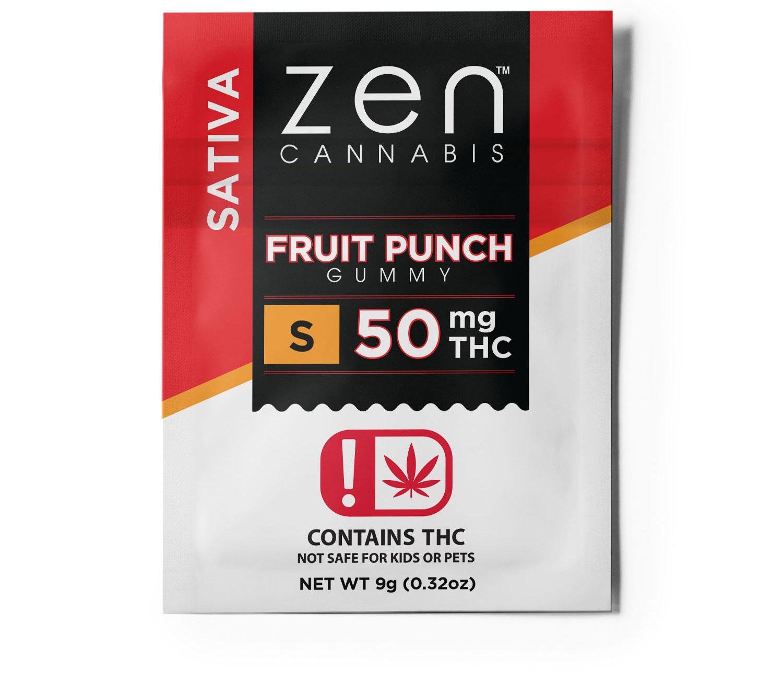 FruitPunch-Sativa4