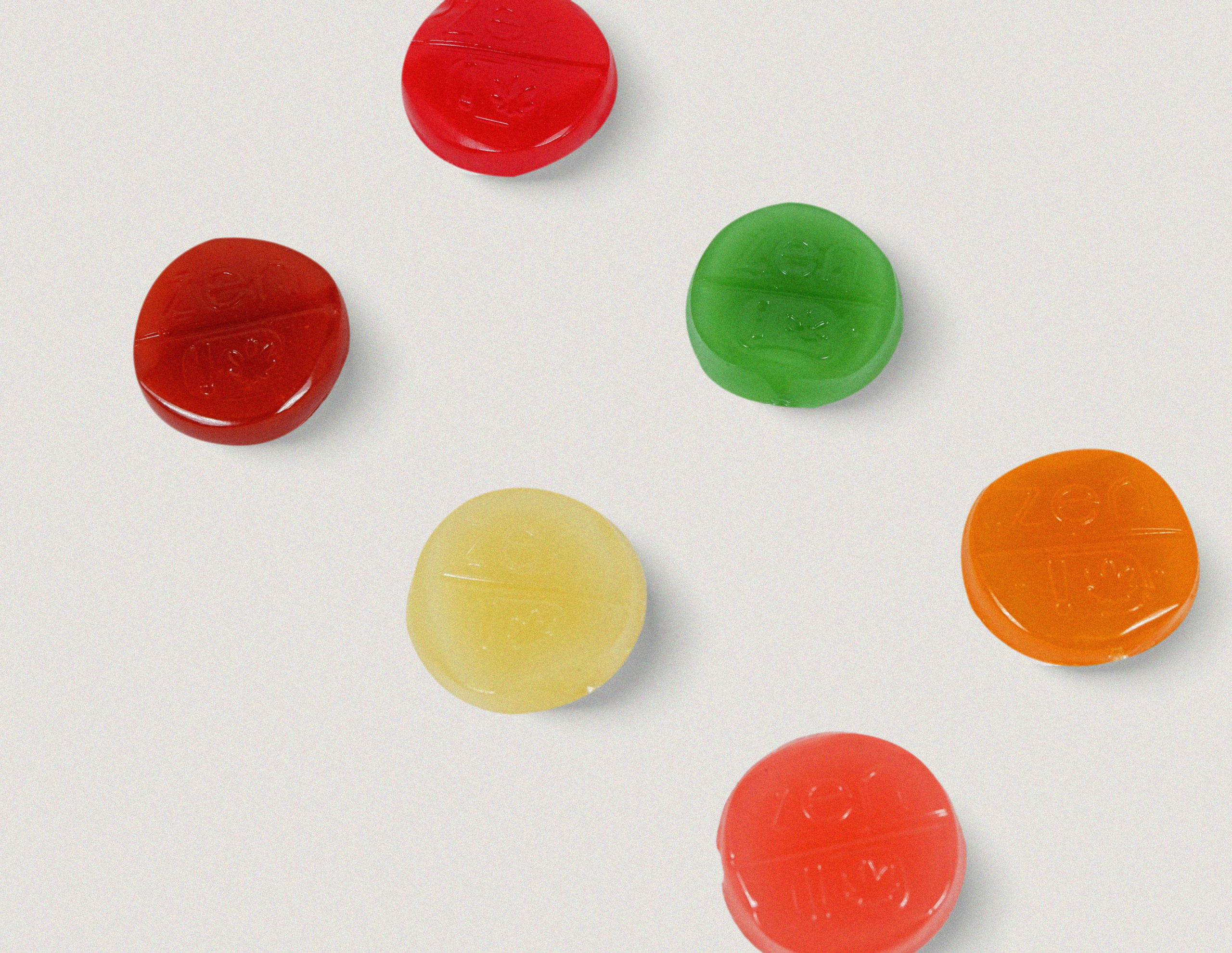 gummies2