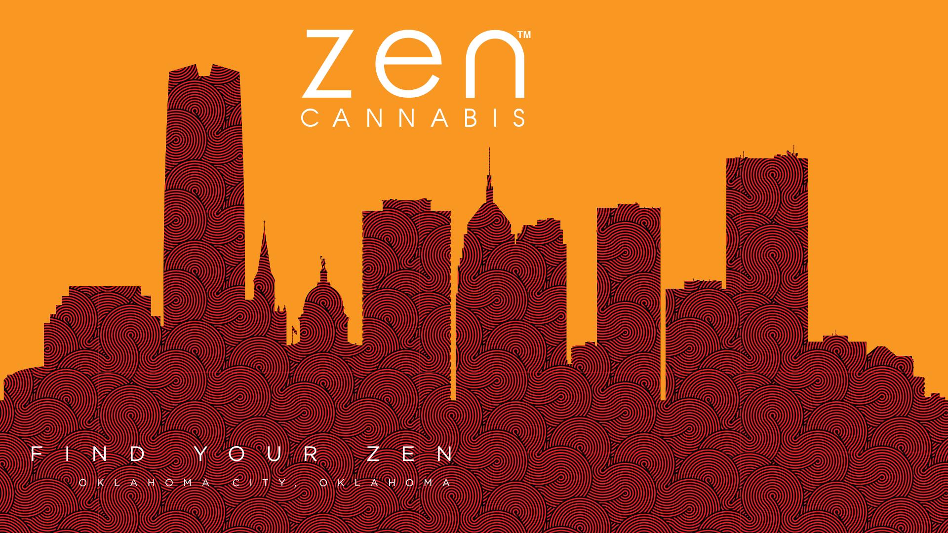 Zen-OKC-Skyline