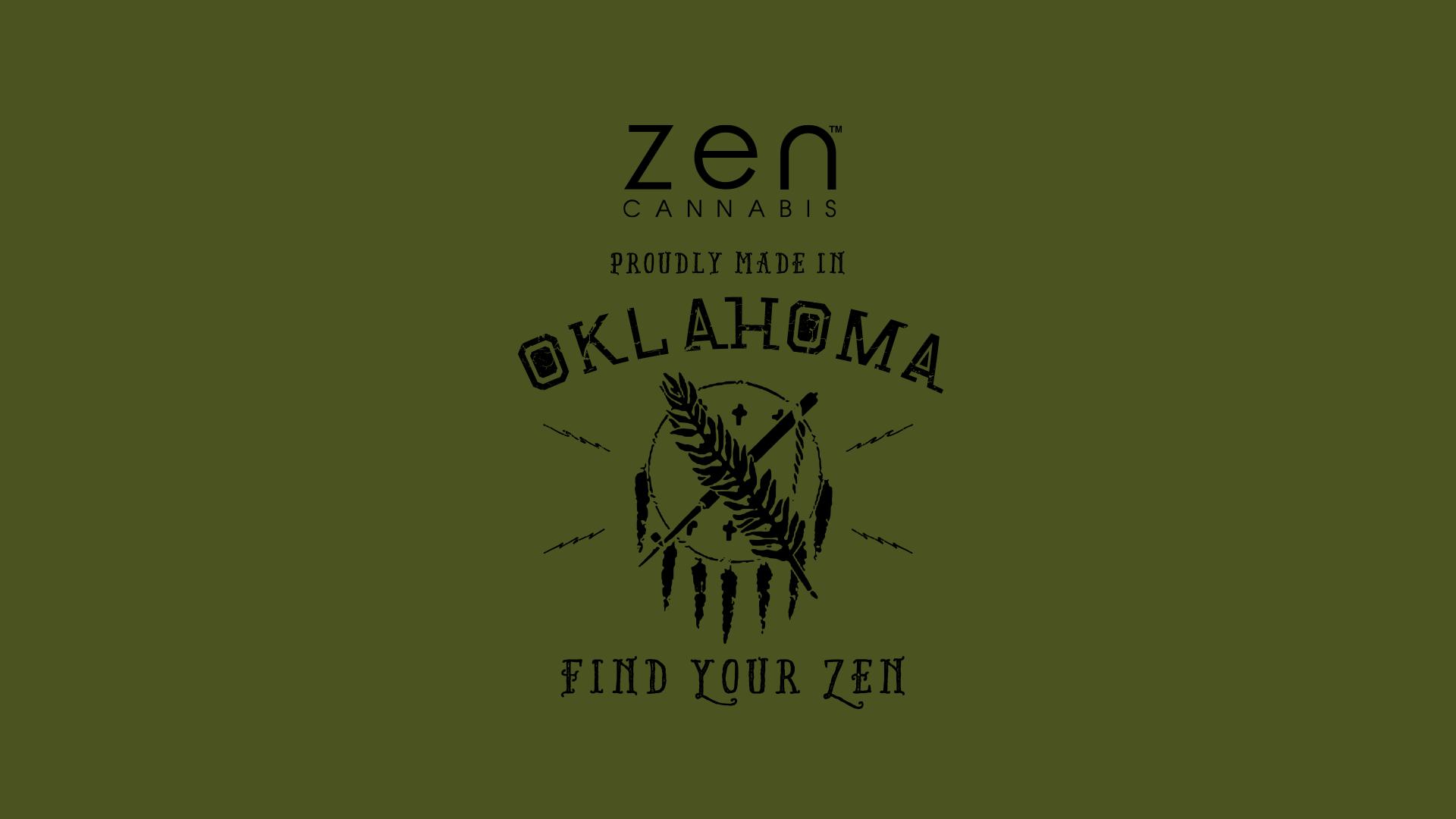 Zen-Oklahoma-MilitaryGreen