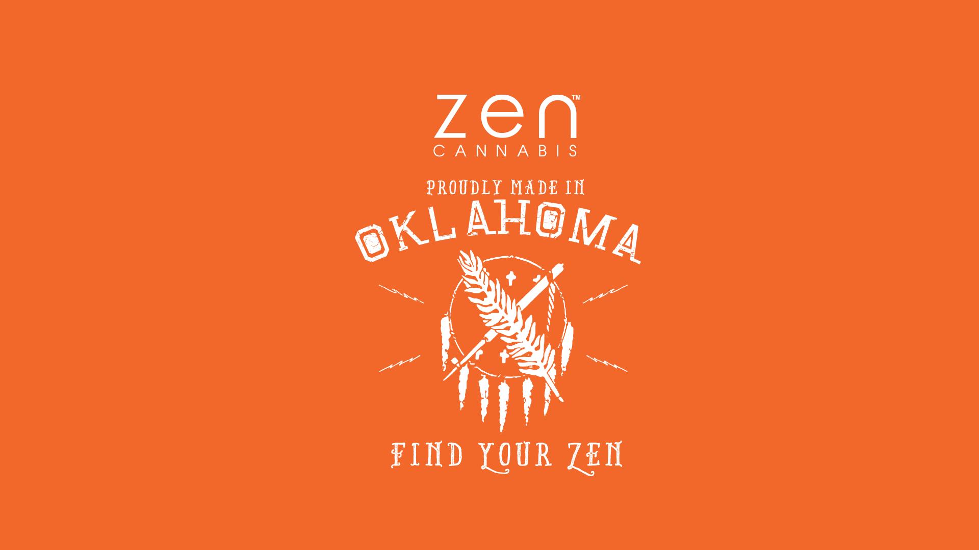 Zen-Oklahoma-Orange