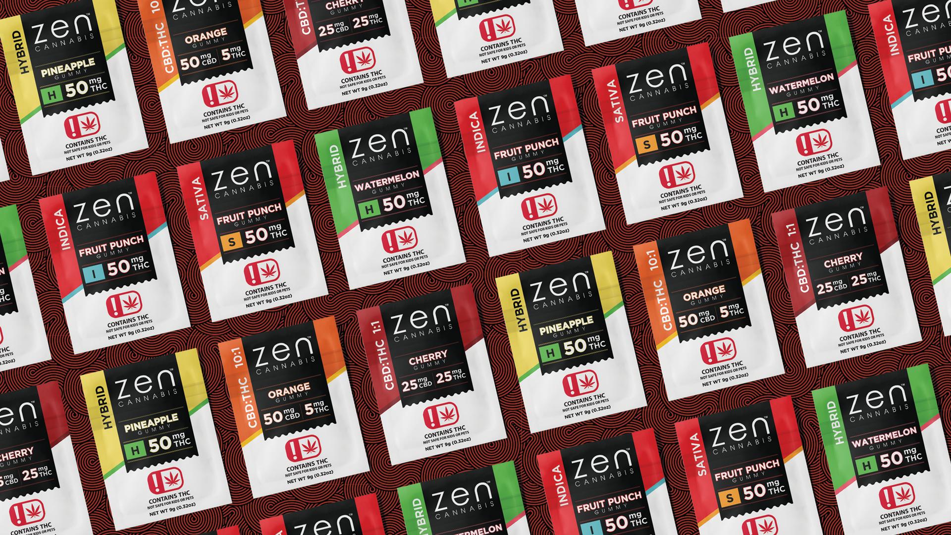 Zen-Packahing-Tile