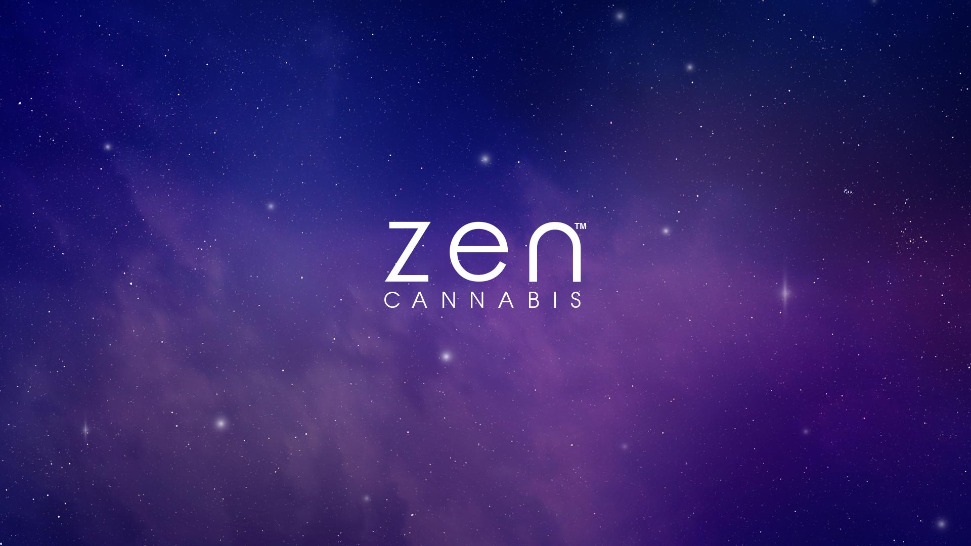 Zen-Space