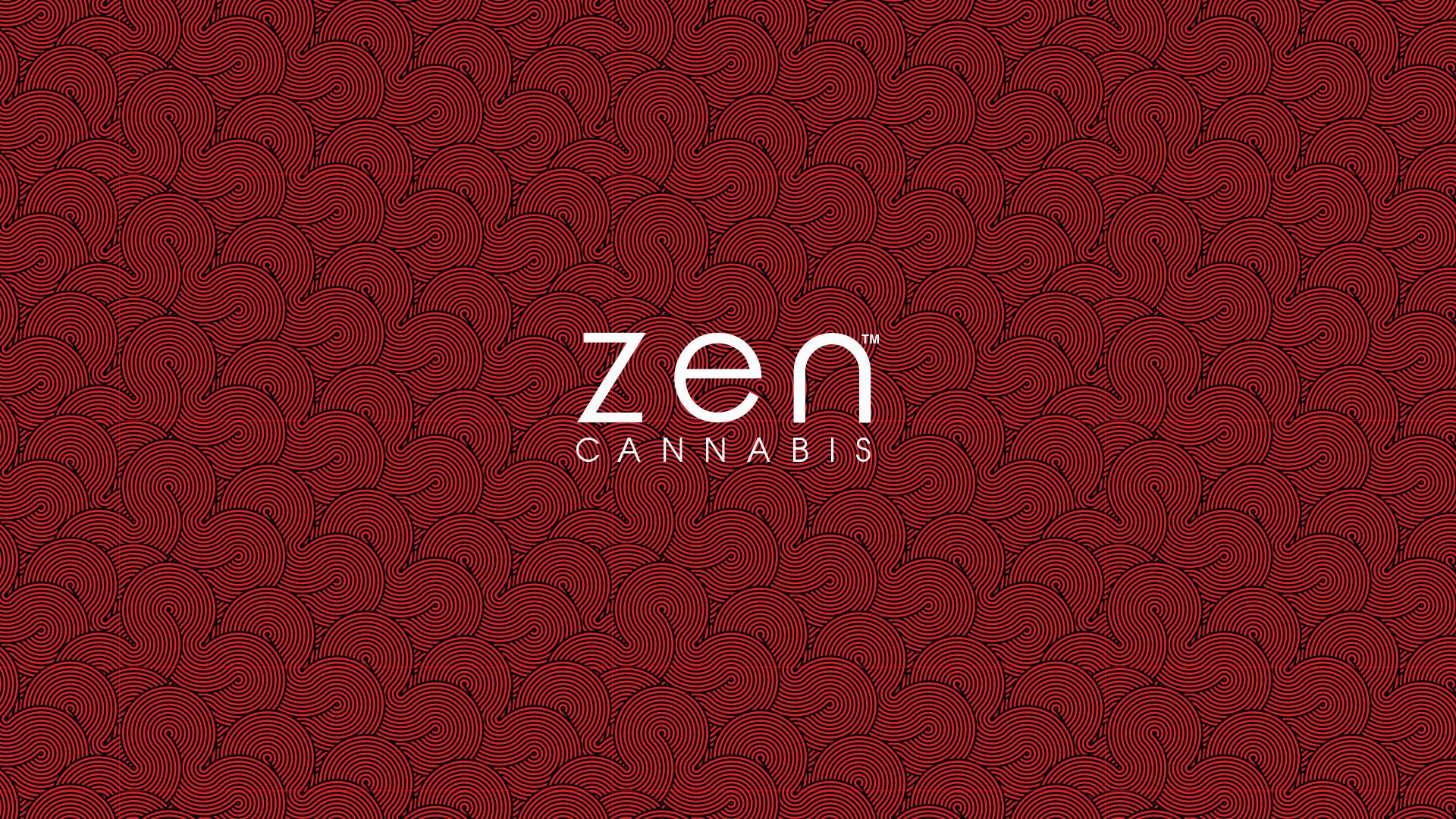Zen-Swirl