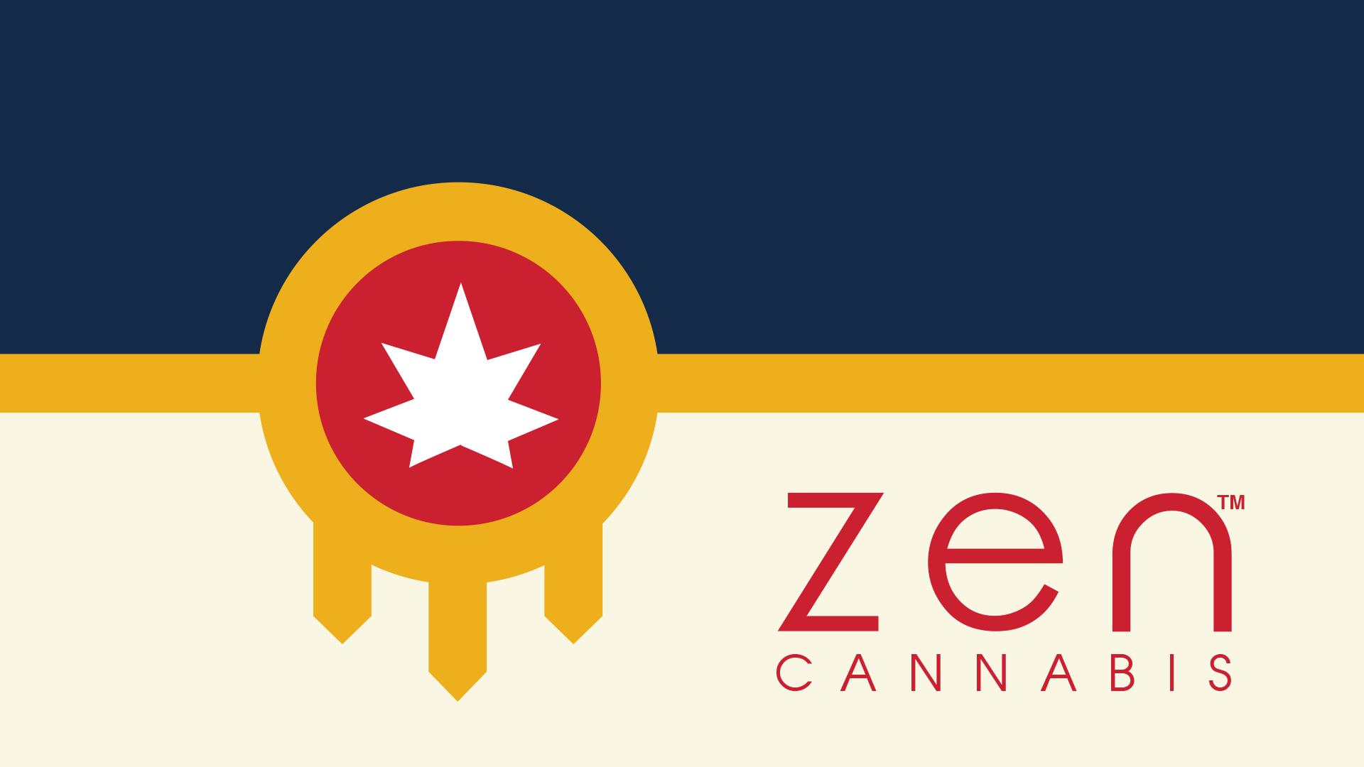 Zen-Tulsa-Flag