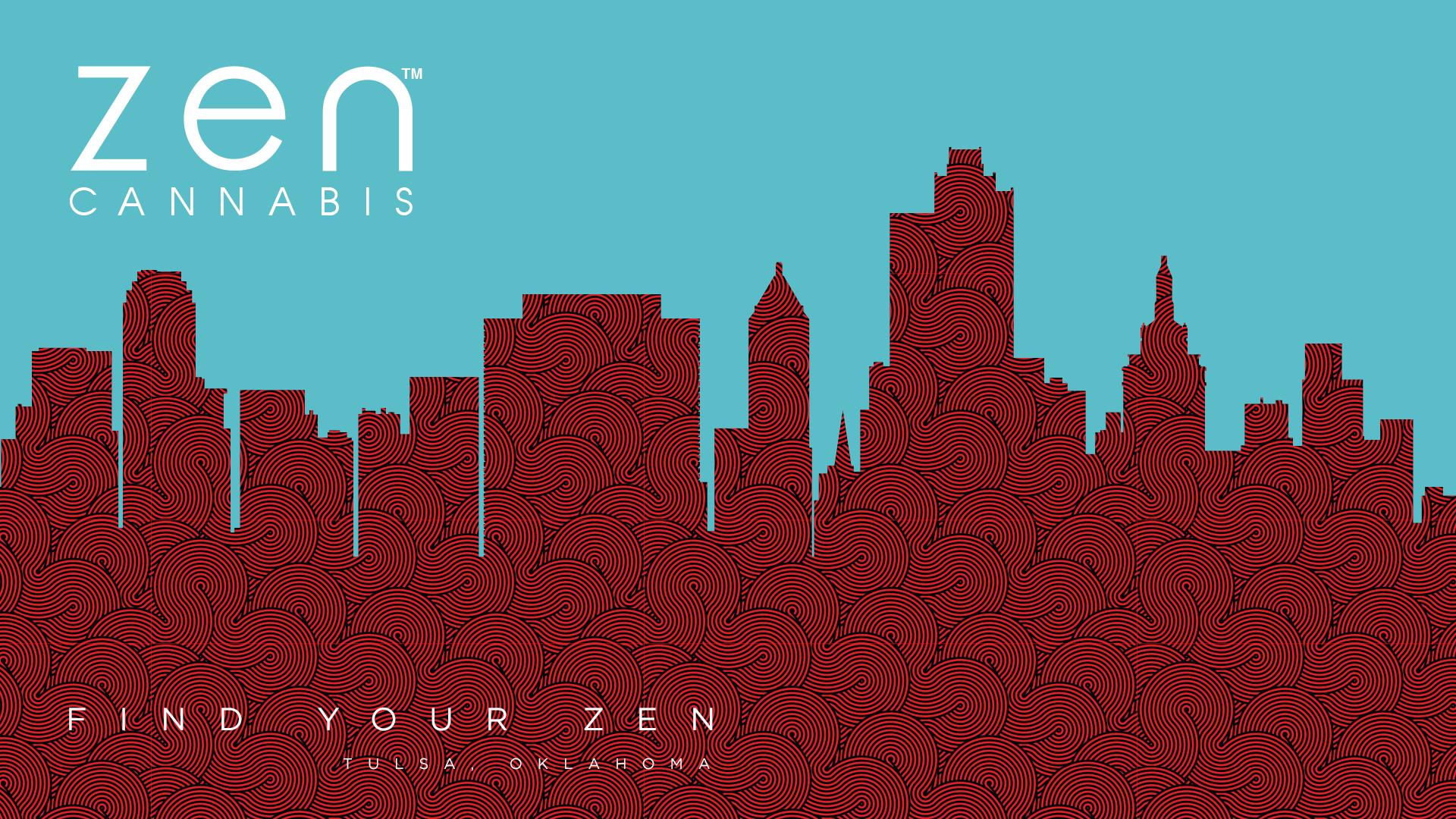 Zen-Tulsa-Skyline