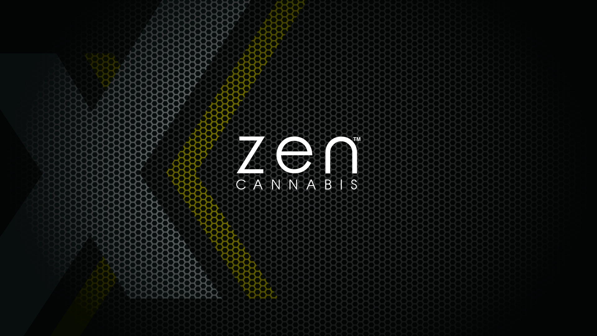 Zen-XXX