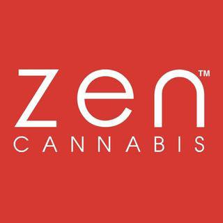 iwantzencannabis