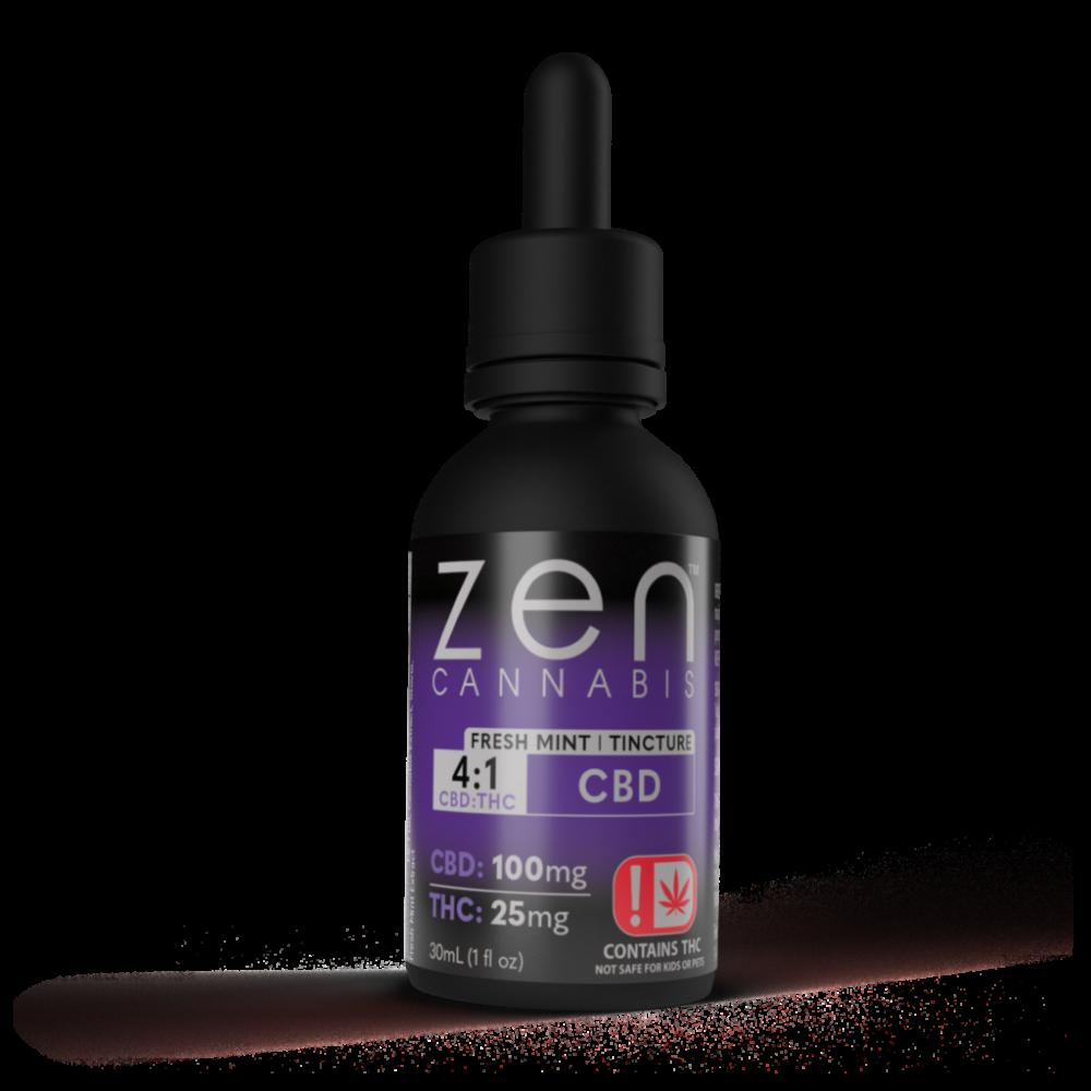 Zen-Tincture-CBD-2