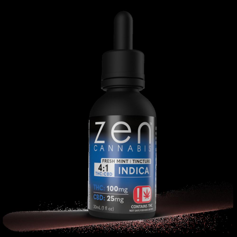 Zen-Tincture-Indica-2