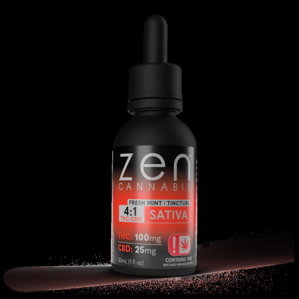 Zen-Tincture-Sativa-2