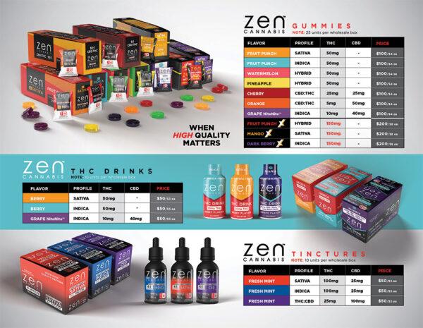 ZenCannabis-Pricing