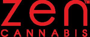 ZenCannabis_Logo-Red