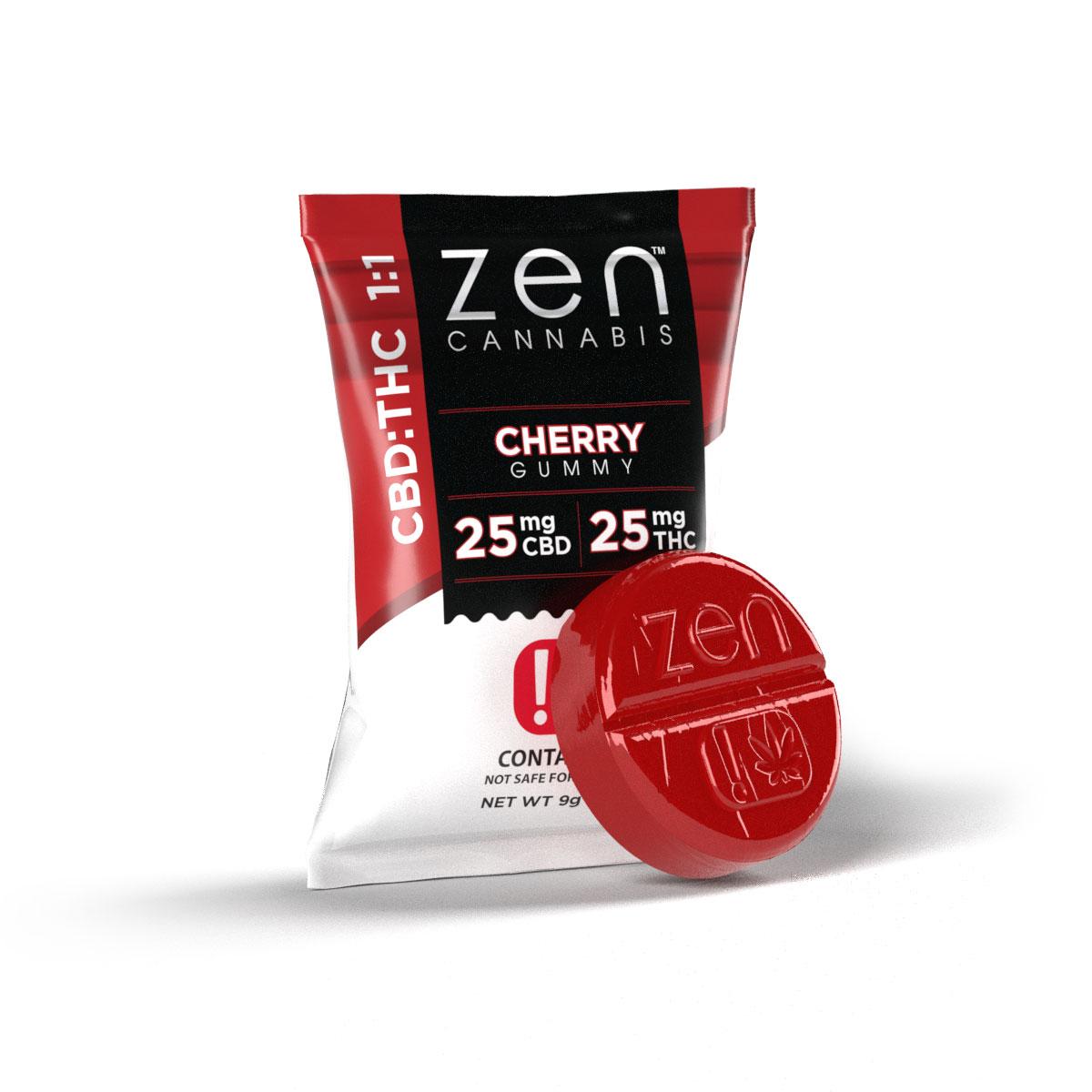Cherry-WHT