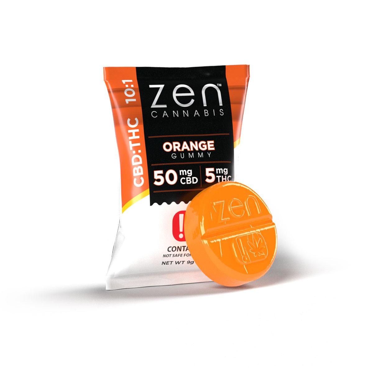 Orange-WHT