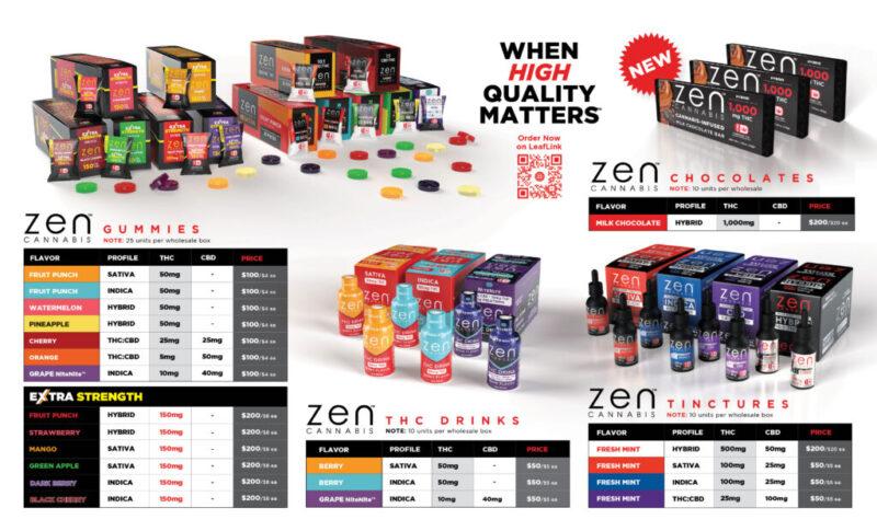 Zen-2021-Pricing2